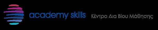 KEK Academy Skills